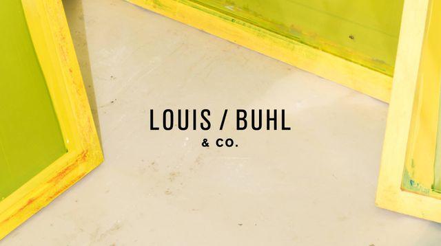 Louis Buhl & Co.