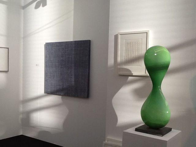Beardsmore Gallery