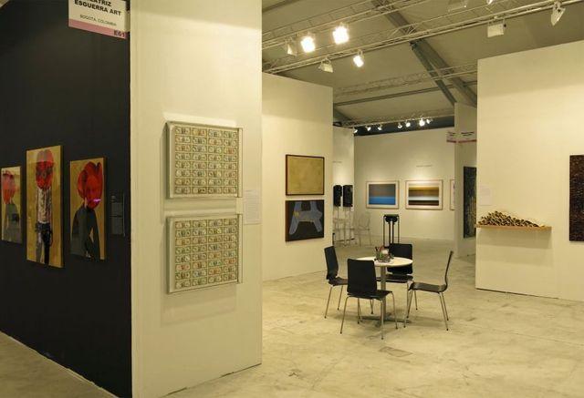 Beatriz Esguerra Art, LLC