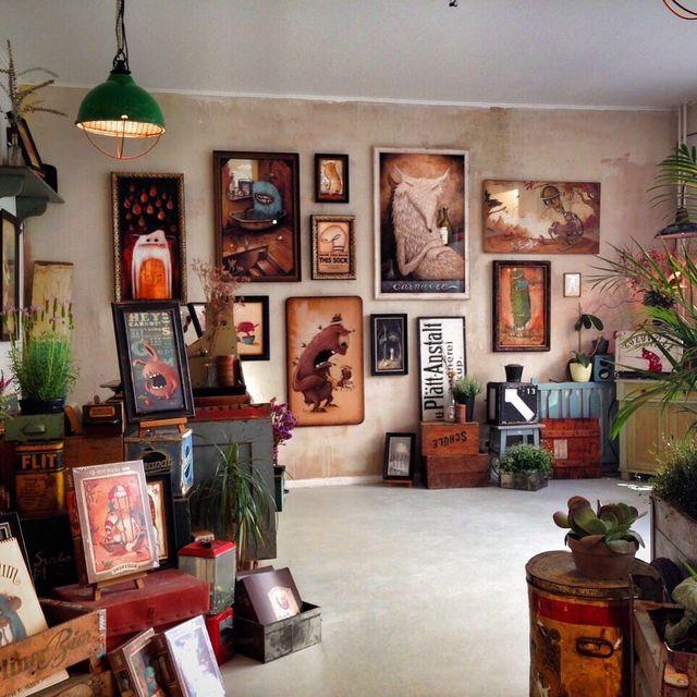 Zozoville Gallery