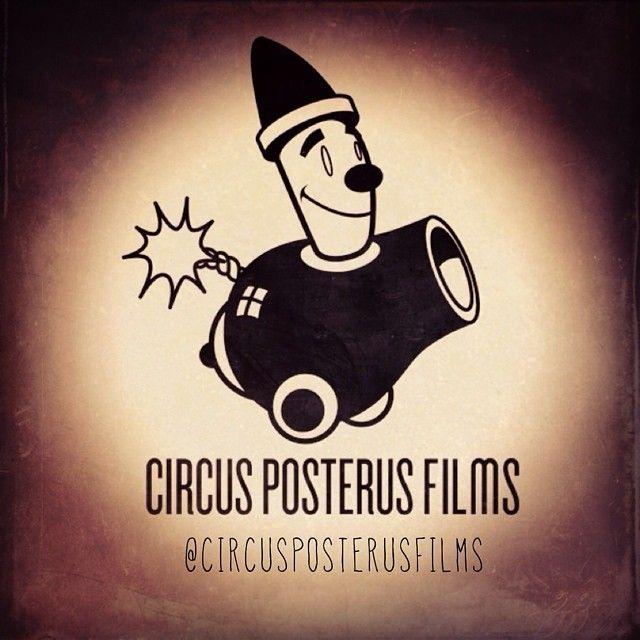 Circus Posterus