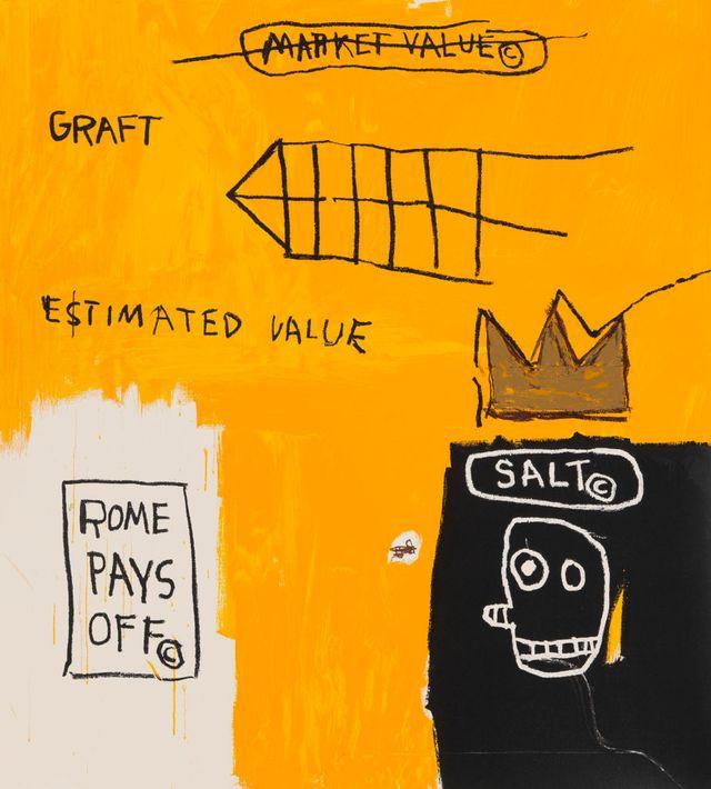 Artnet Auction
