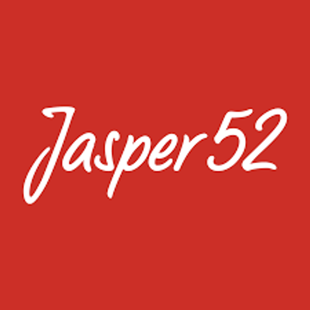 Jasper52