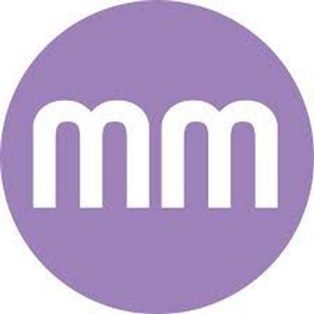 Monique Meloche Gallery