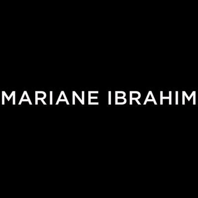 Mariane Ibrahim