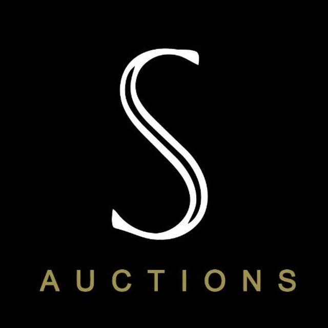 Shapiro auction Sydney