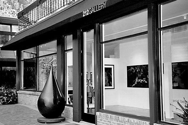 212 Gallery
